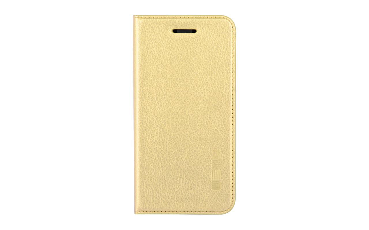 Чехол Книжка Для Телефона - Lenovo Vibe S1, interstep VIBE золото