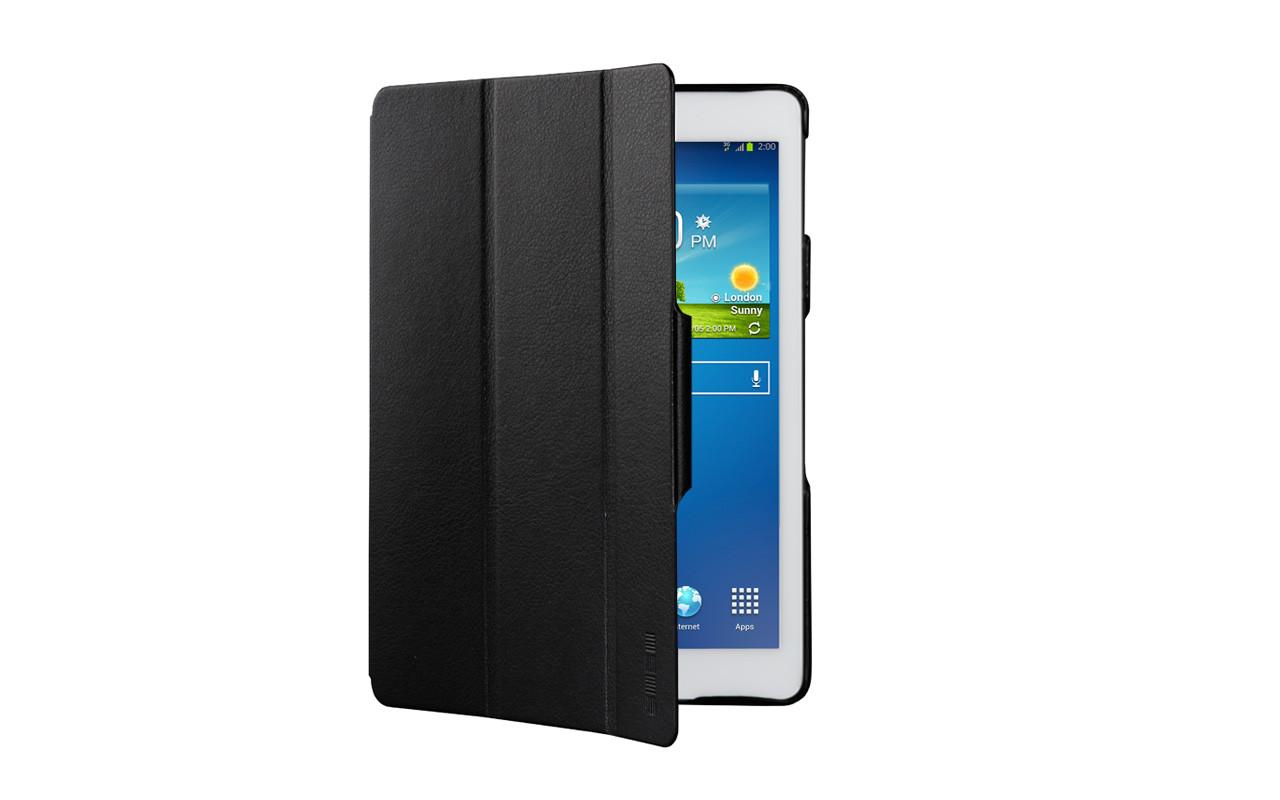 Чехол для планшета Apple iPad Air, InterStep - COVER SLIM (NK1301O)
