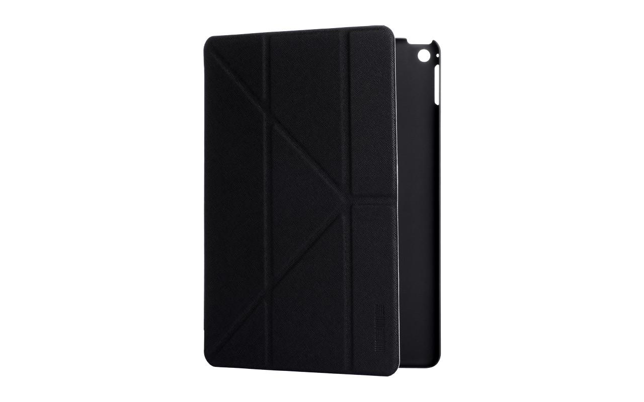 Чехол для планшета Apple iPad 9,7 2017 - цвет черный