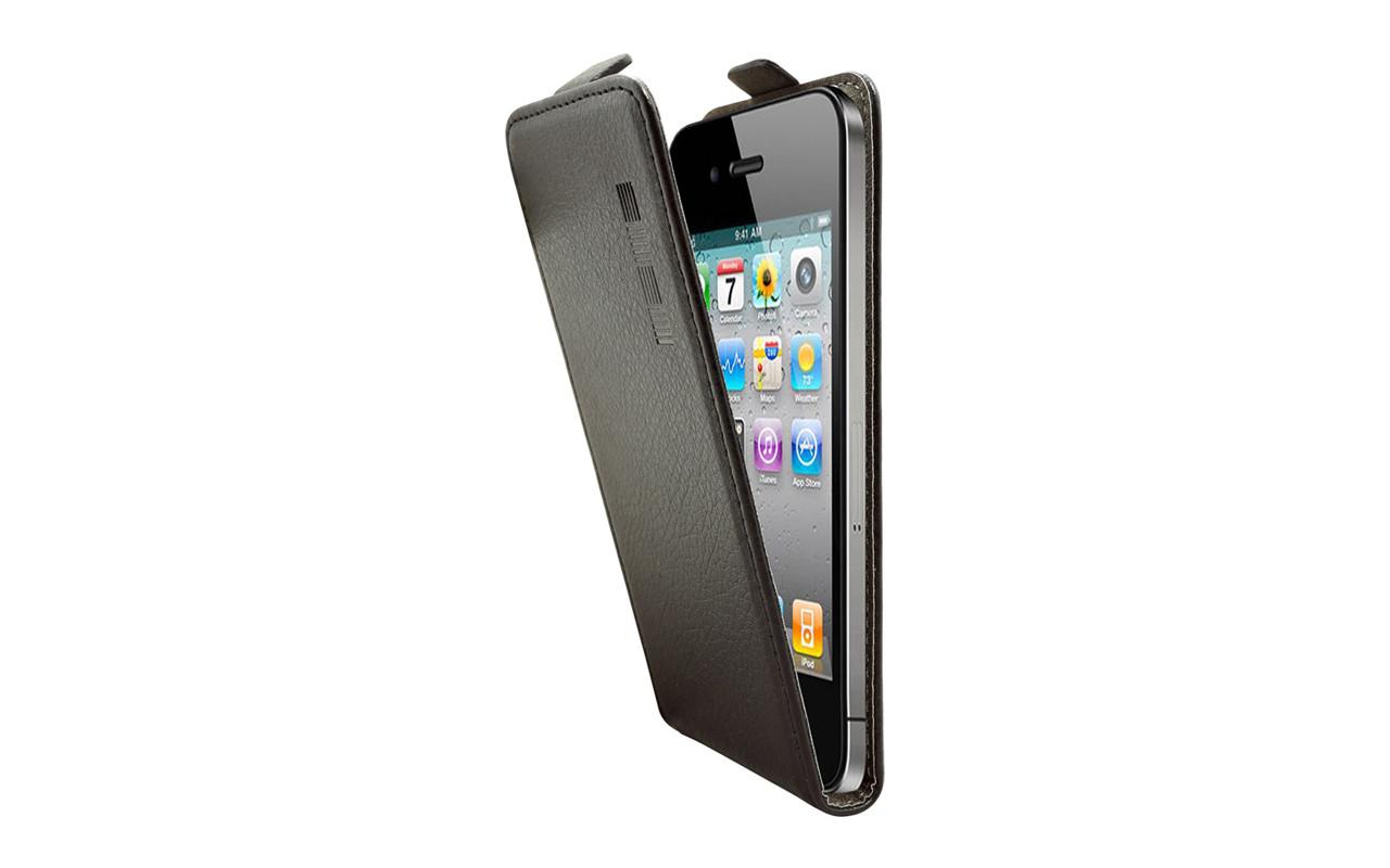 Чехол Caseology Vault для Galaxy Note 8 Black