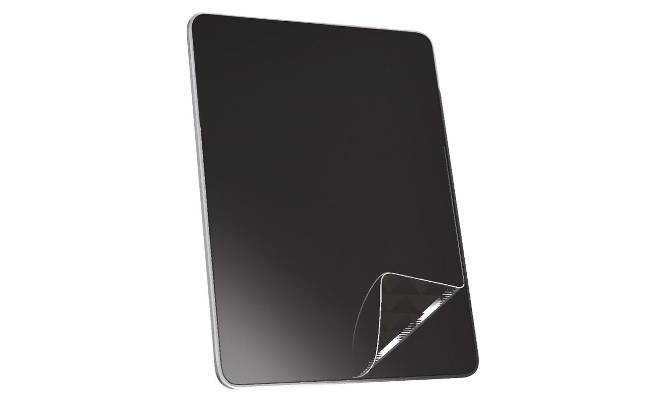 Защитная Пленка Interstep Серии Classic Для Samsung Galaxy Tab 3 Lite 7.0 (Матовая, Антибликовая) InterStep