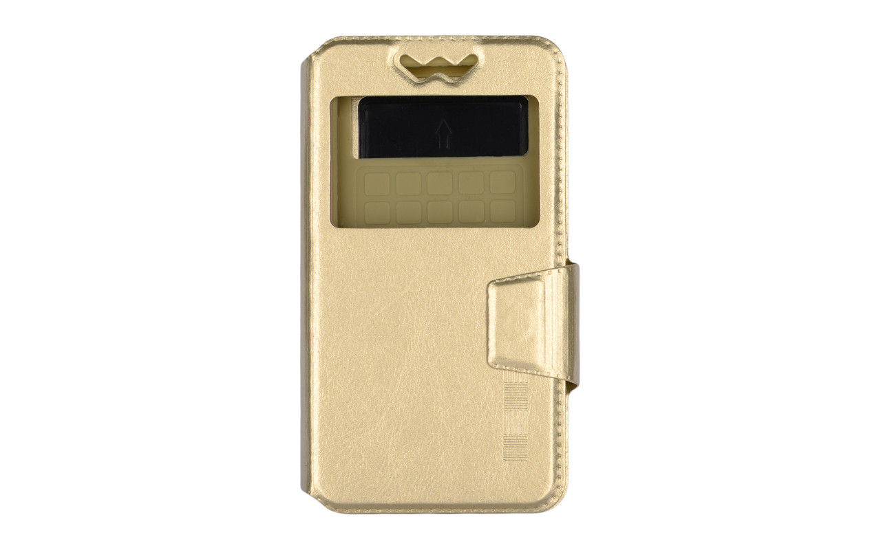 Накладка силиконовая IceTwice для телефона Samsung Galaxy Grand Prime Енот №986
