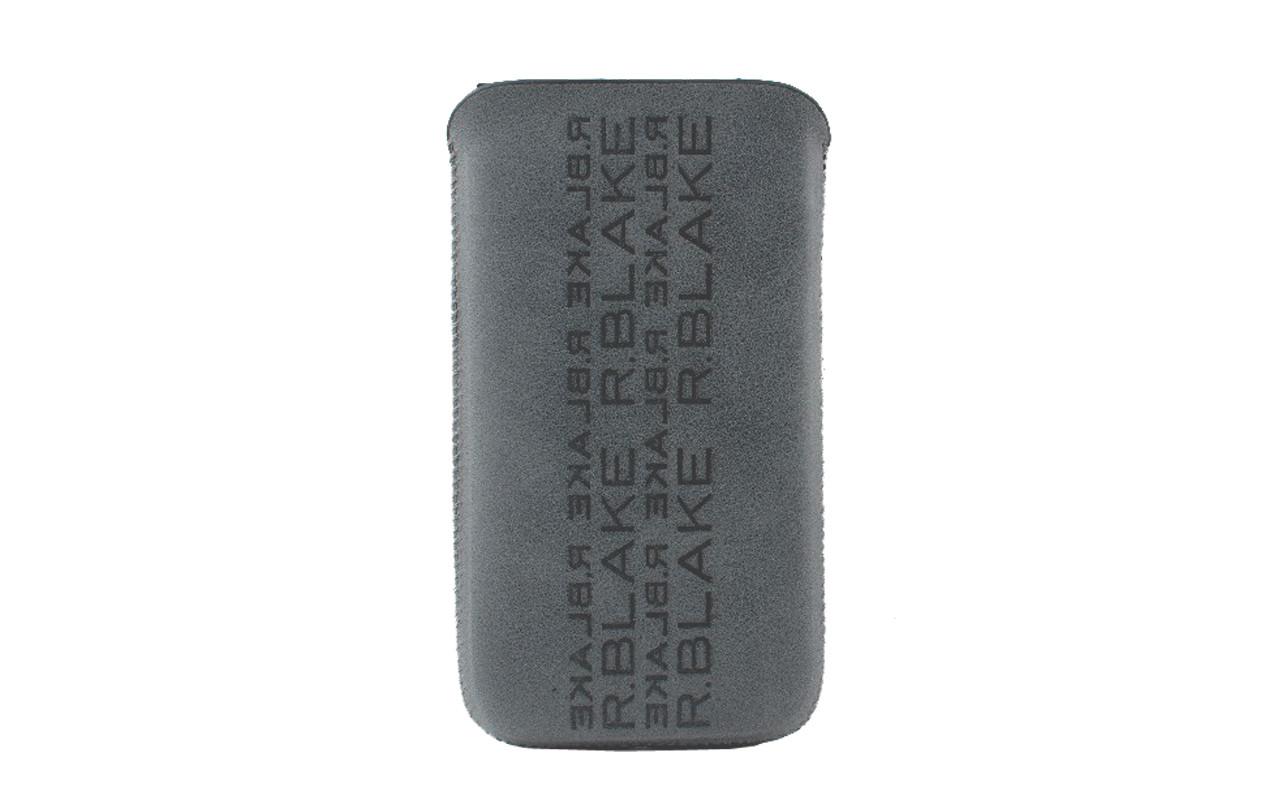 Накладка пластиковая Deppa Art Case iPhone 4/4S Art Волны