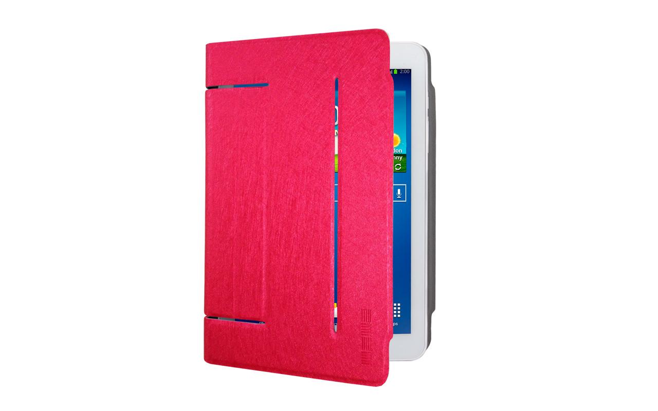 Универсальный чехол для планшета до 8 дюймов, InterStep - MEGA (P1104O)