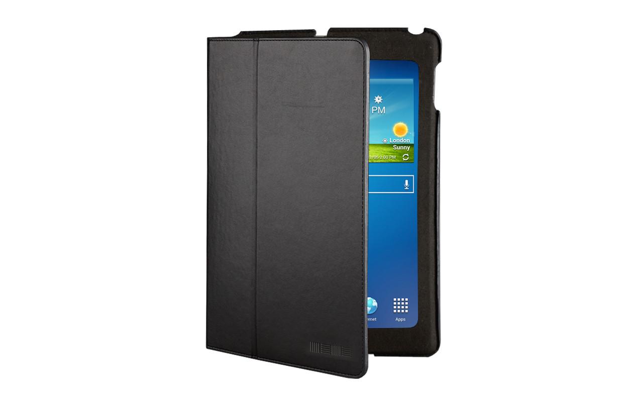 Чехол для планшета Samsung Galaxy Tab E 9.6, InterStep - STEVE (NK1301O)