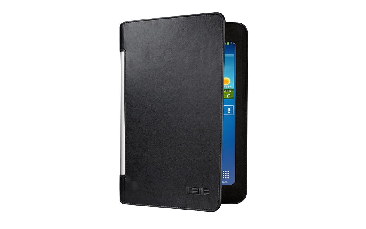 Чехол для планшета Lenovo Yoga Tablet 8, InterStep - IS YOGO (NK1301O)