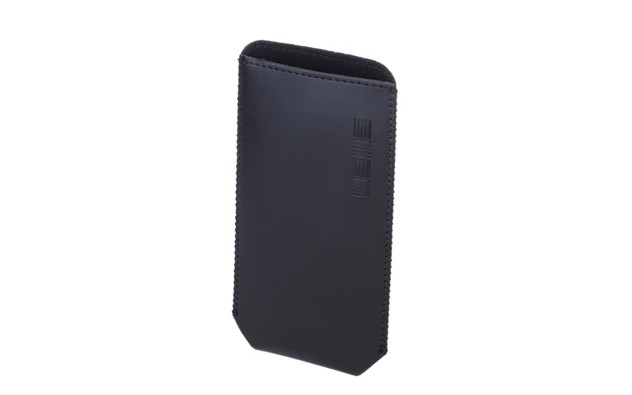 Накладка силиконовая Goodcase Motorola Moto C Plus Цветы