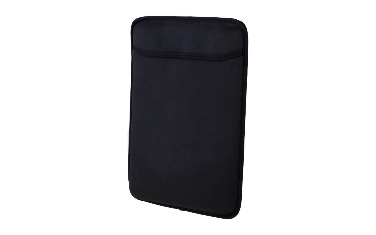 Универсальный чехол для планшета до 8 дюймов, InterStep - ACE (Y9001O)