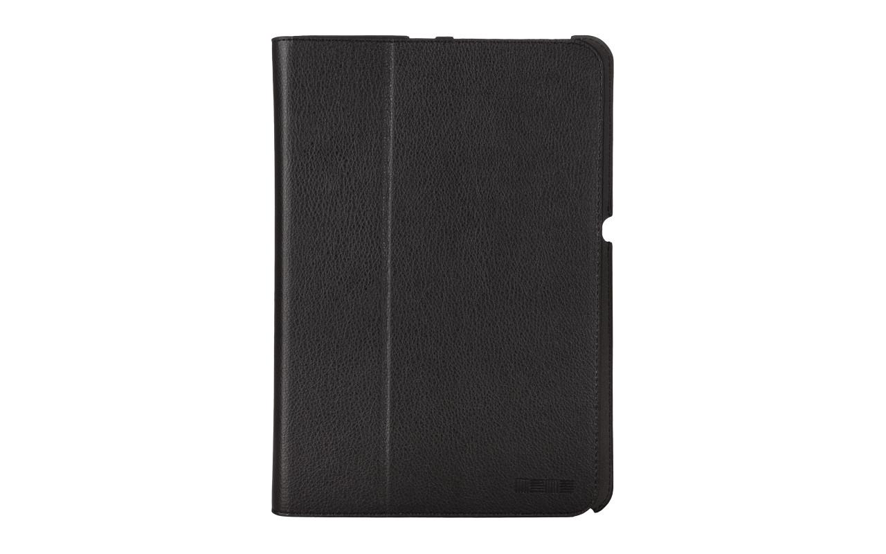 Чехол Для Планшета - Lenovo Tab 2 A10-30, interstep STEVE черный