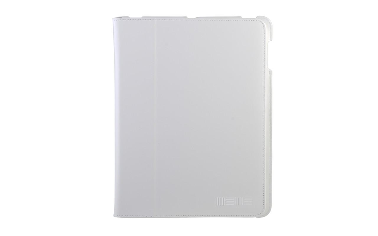 Чехол Для Планшета - Lenovo Tab 3 730X, interstep STEVE белый