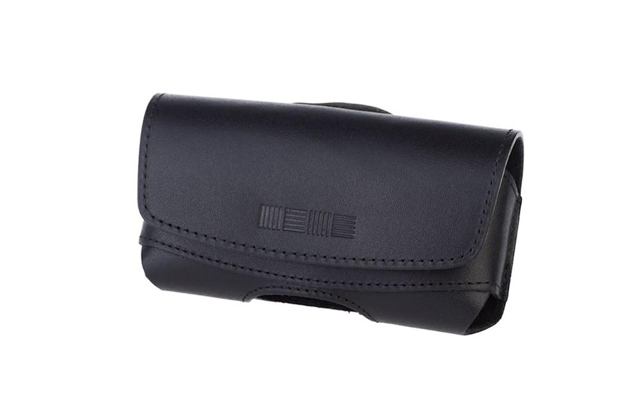 Чехол Caseology Envoy для iPhone 8/7 Leather Green