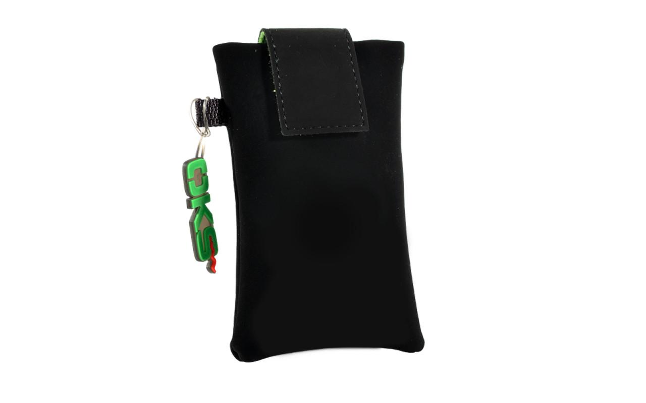 Чехол для планшета Samsung Galaxy Tab 3 Lite7, InterStep - STEVE (NK1301O)