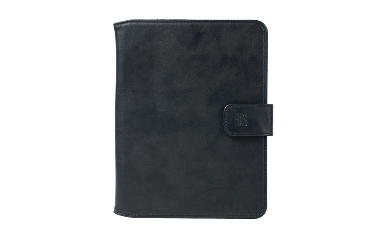 Универсальный чехол для планшета до 6,5 дюймов, InterStep - SMENA (G1201O)