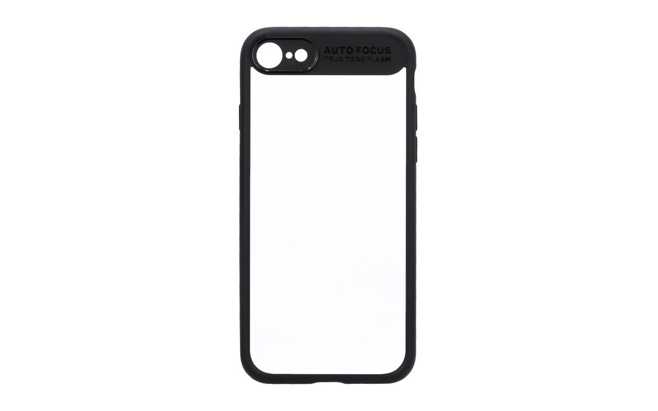 Чехол силиконовый Special Case Mesh для iPad Air 2 Розовый