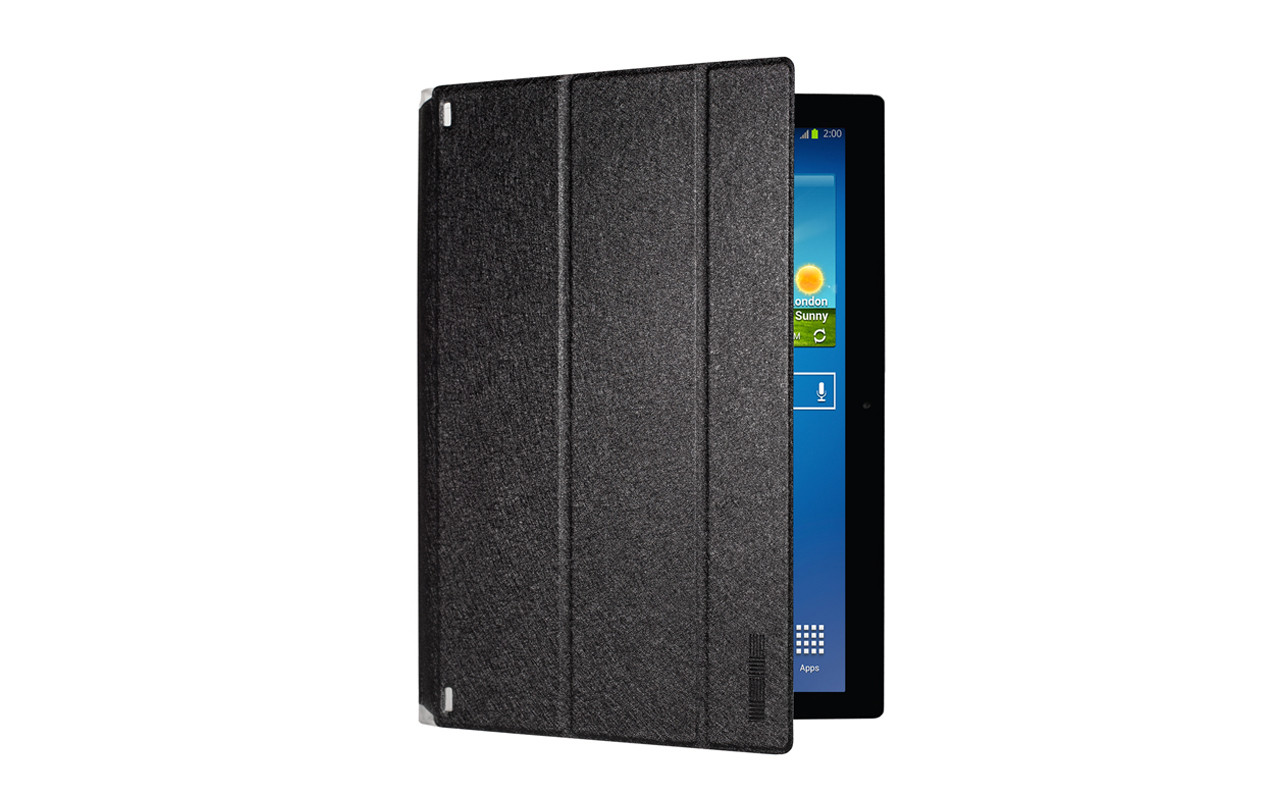 Чехол для планшета Lenovo Yoga Tab 2 10, InterStep - IS TAO (NK1301O)