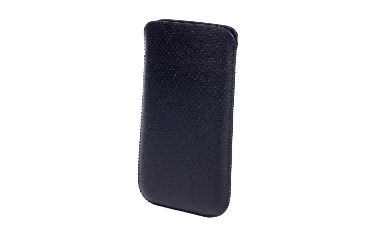 Чехол-книжка Armor для телефона Samsung I8262 Galaxy Core Green
