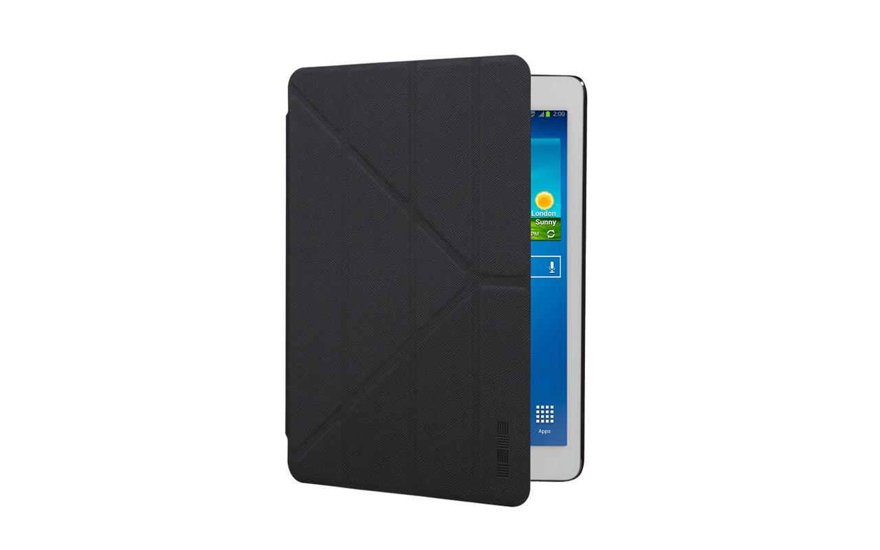 Чехол для планшета Apple iPad mini 4, InterStep - SMART (NK1301O)