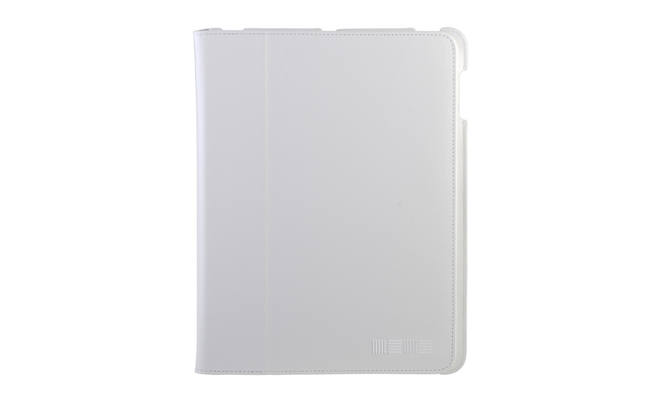 Чехол Для Планшета - Samsung Galaxy Tab A 7.0 (2016), interstep STEVE белый